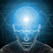 29 juillet : La physique quantique