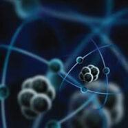 8 mars : La conscience de l'atome