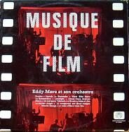 25 février – Musiques de films, la suite