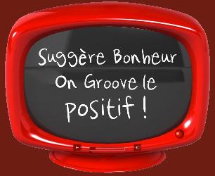 Suggere-Bonheur