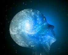 Univers conscient