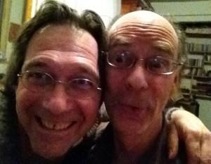 Roger et Hugues 1.1